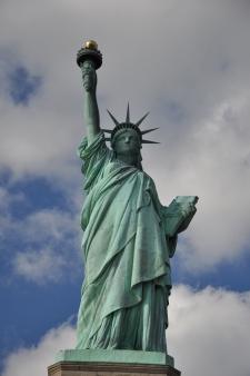6. North America
