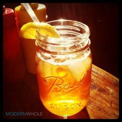 http://www.tumblr.com/tagged/ball-mason-jars