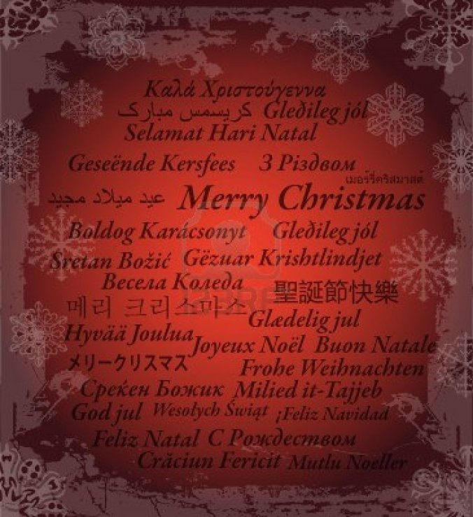 merry-christmas-in-thirty-one-language