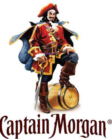 captain-morgan_custom