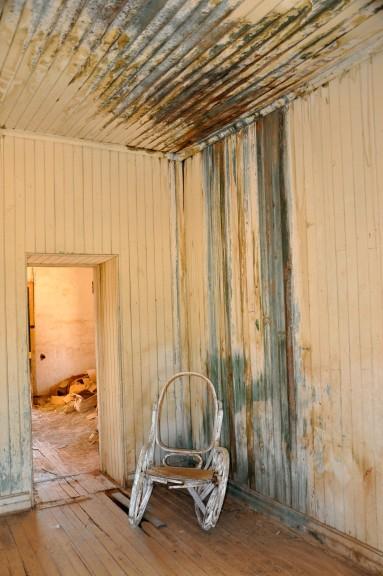 vulture mine, vulture city, wickenburg, arizona, ghost town, abandoned