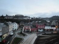 Oban, Scotland, UK