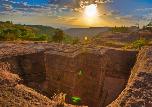 St-George-Church-Lalibela