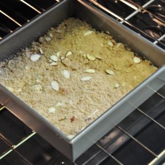 baking, recipe