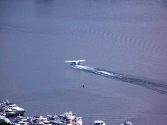 Seattle Seaplane