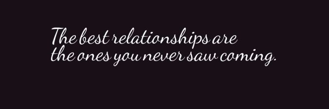 Best relationship quote