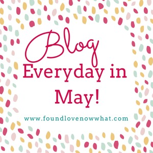 Blog-Everyday-in-May_Resized
