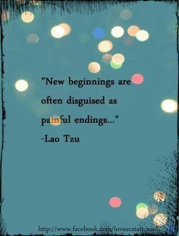 161231-beginning-quote_2